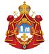 logo-crkva
