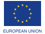 logo-evropska-unija