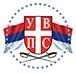 logo-vojska-srbije