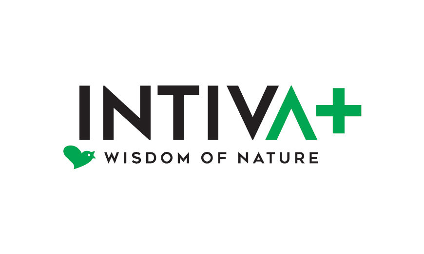 Logo Intiva Plus