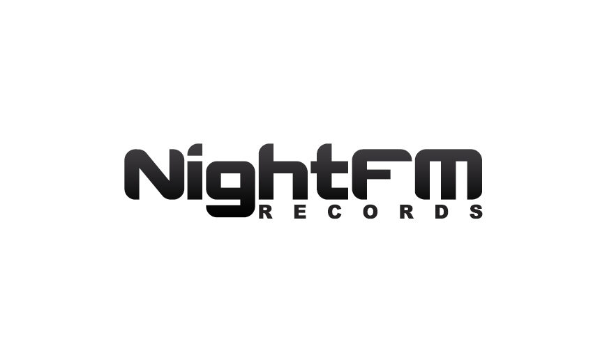 Logo Night FM Records