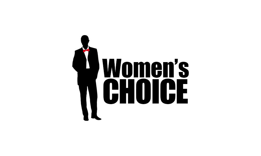 Logo Women's Choice