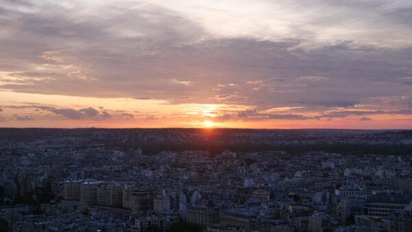 Pariz Nocu 01