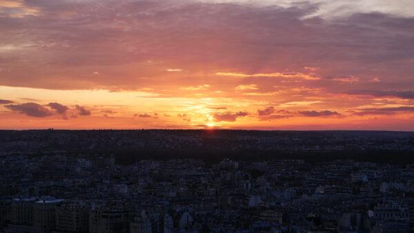 Pariz Nocu 02