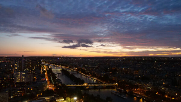 Pariz Nocu 03