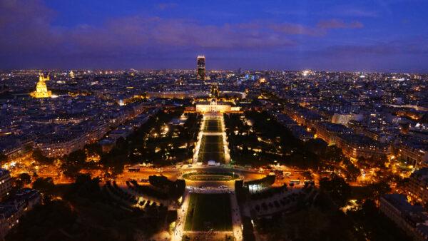 Pariz Nocu 04