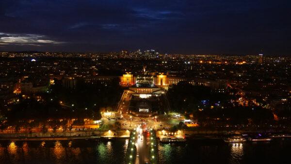 Pariz Nocu 05