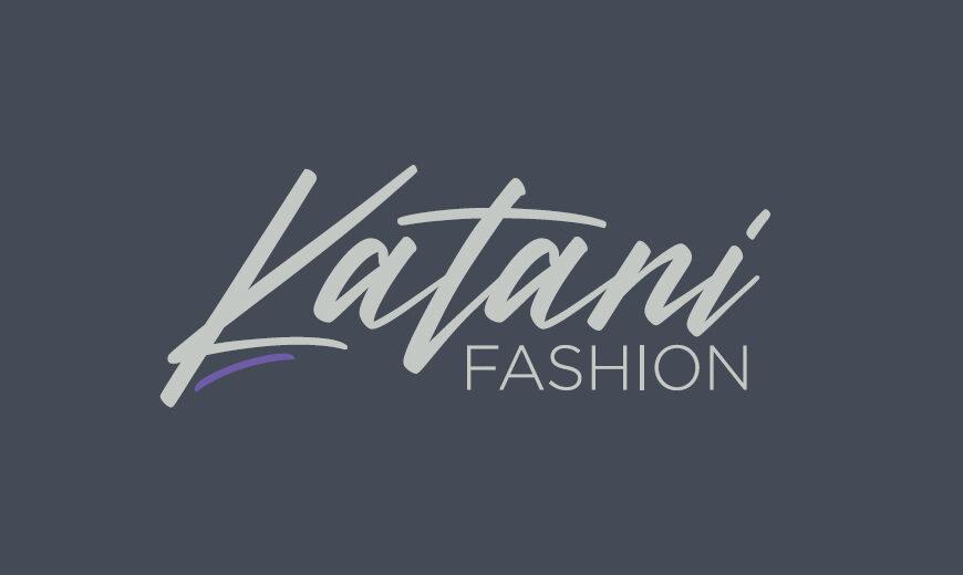 Logo Katani