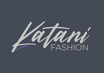Portfolio Logo Katani 1