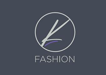 Portfolio Logo Katani 2