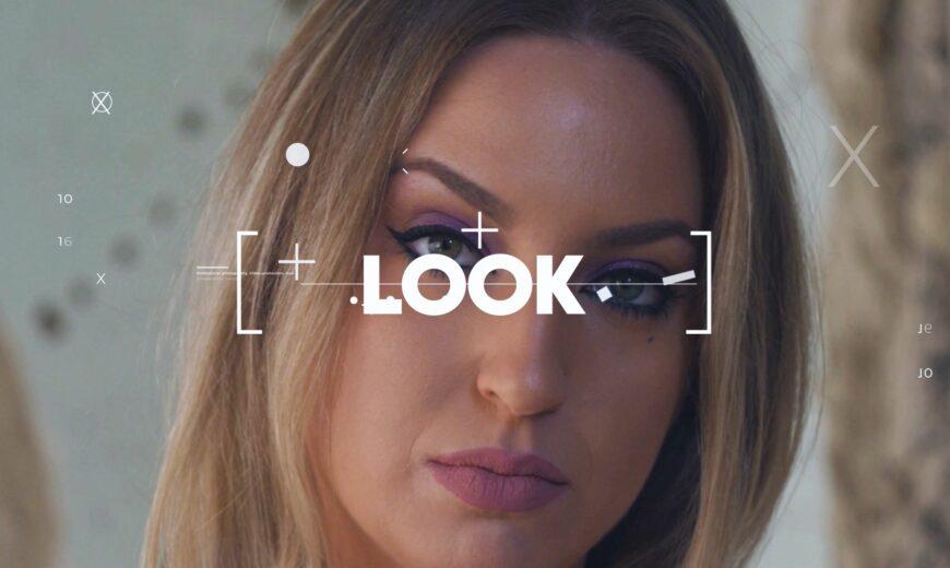 Kratka reklama