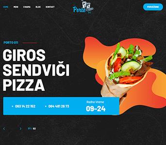 Web Dizajn Porto 011